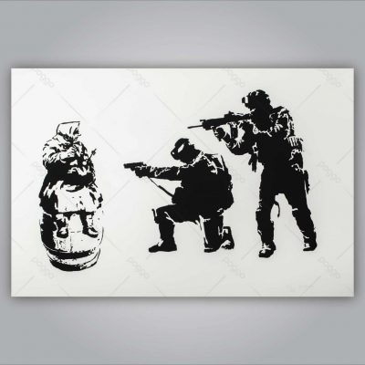 Poppy-freedom-graphic-4