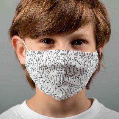 boy-facemask-bunnies-1