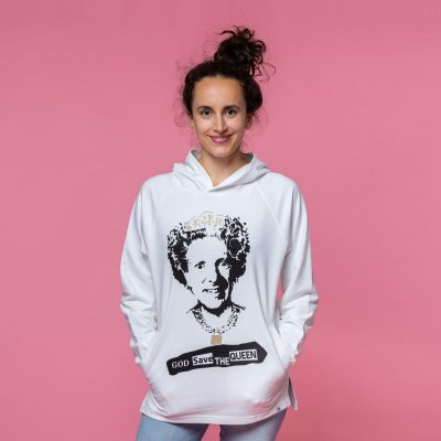 god-save-the-queen-hoodie-2
