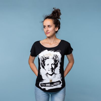 god-save-the-queen-tshirt-3