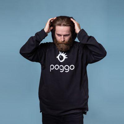 poggo-hoodie-2