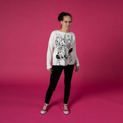 friends-women-hoodie-radoslav-repicky-1