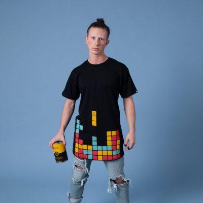 tetris-tricko-3