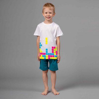 tetris-tshirt-boy-3