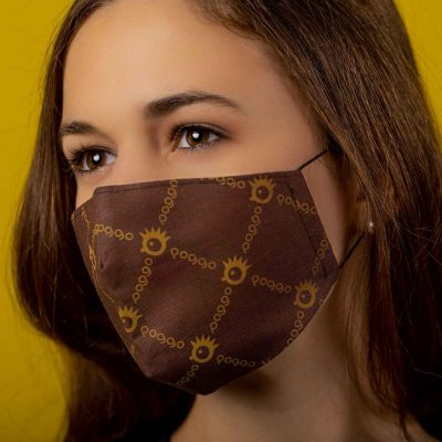 zeny-facemask-1