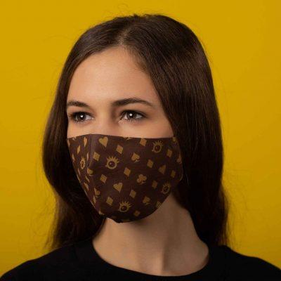 woman-facemask-3